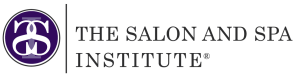 SSI Logo Horizontal