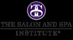 SSI Logo Vertical