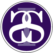 SSI-logo-Circle-Only (1)